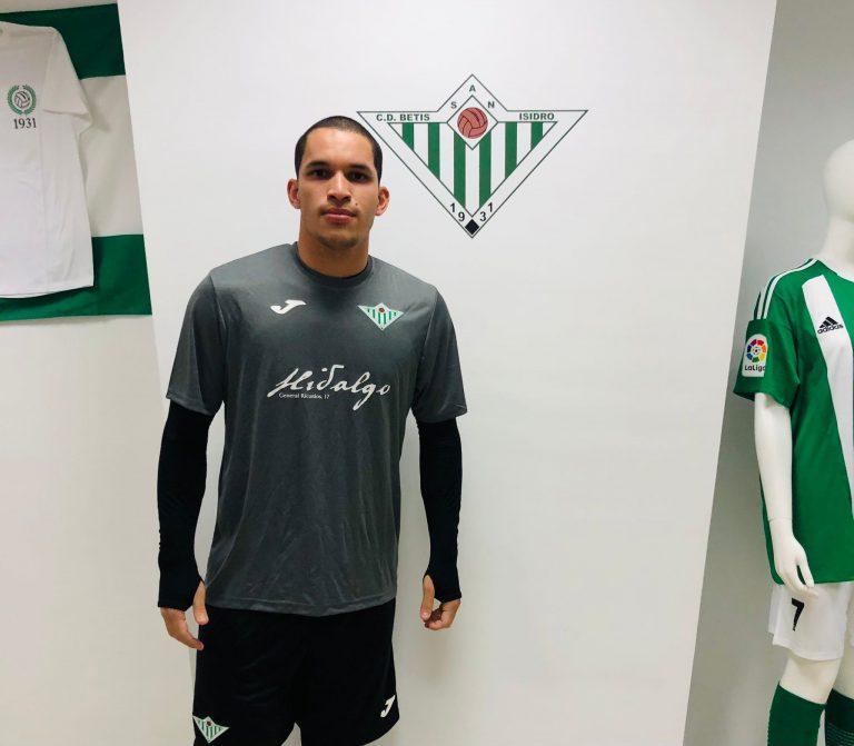 Danilo Cavalcante_Jogador_de_futebol